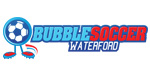 Bubble Soccer Waterford