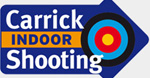 AIRSOFT AND ARCHERY – CARRICK INDOOR SHOOTING