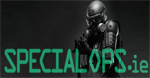 Special Ops Paintball