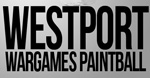 Westport Wargames Paintball