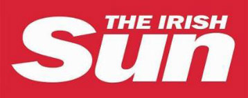 The Irish Sun