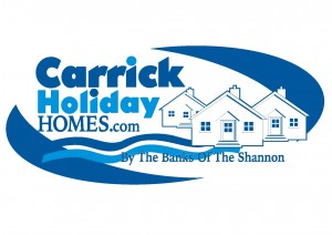 Carrick Holiday Homes NEW LOGO-page-001 (2)