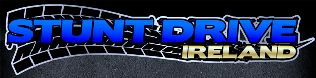 stunt_drive-ireland-top-logo