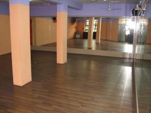 dance-class-300x225