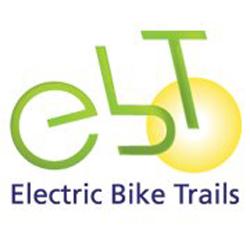 ebt-logo 250 x 250