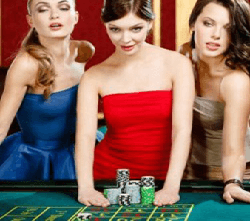 hens-night-ideas-casino-250x250