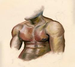 sketching-2-257x300