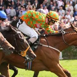 186827-musselburgh-race-course