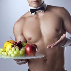 mybuffbutlers-topless-waiter