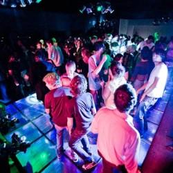 Dance-Club-in-Telaviv