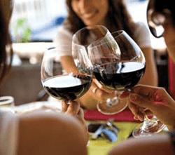 winetasting-250x229