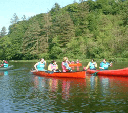 No1-hen-party-canoeing-1_gowiththeflow