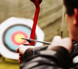 archery-250x250