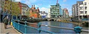 Best Hen Party Locations in Ireland - Sligo
