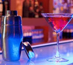 CocktailWorkshop-250x225