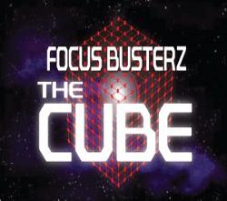 the-cube4-300x194