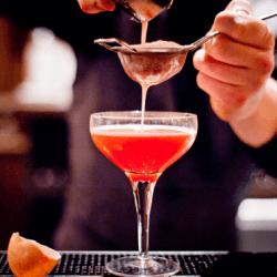 cocktailmeeting