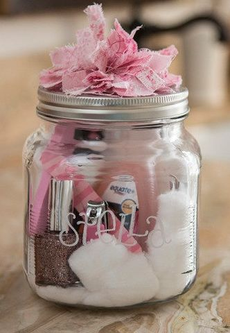 hen party gifts ideas