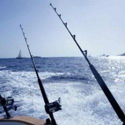 deep_sea_fishing