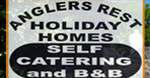 Anglers Rest Holiday Homes