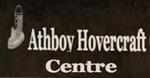 Athboy Hovercraft