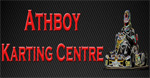 Athboy Karting Centre