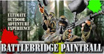 Battlebridge Paintball
