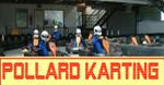 Pollard Karting