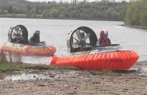 hovercraft-a-odd