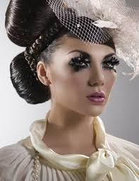 images bridw maKEUP