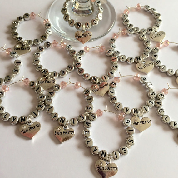 15 fab hen party accessories for under 15 euro