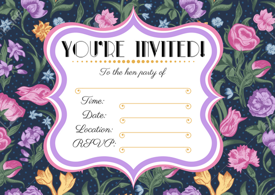 You're Invited! (1)